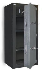 Перевозка сейфа от 750 до 1000 кг.