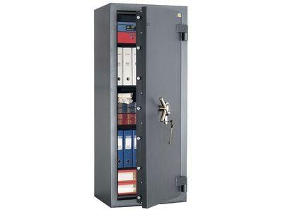 Перевозка сейфов от 500 до 750 кг