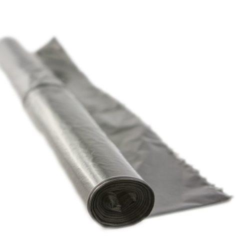 Полиэтиленовый мешок ПВД 120 литров