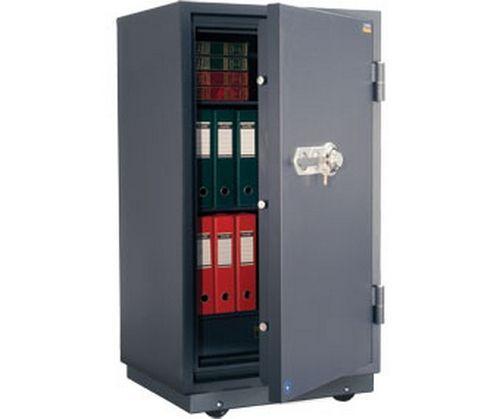 Перевозка сейфа от 250 до 500 кг.